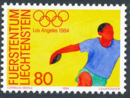 http://www.norstamps.com/content/images/stamps/liechtenstein/0841.jpeg