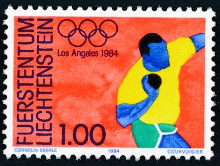 http://www.norstamps.com/content/images/stamps/liechtenstein/0842.jpeg