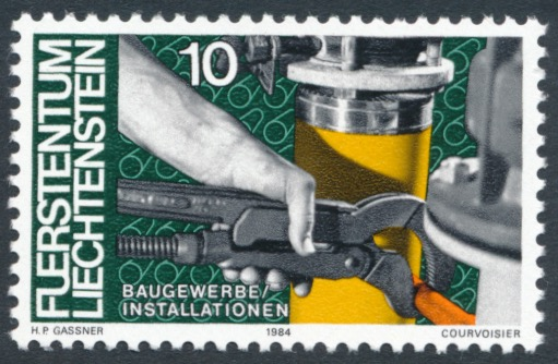 http://www.norstamps.com/content/images/stamps/liechtenstein/0844.jpeg