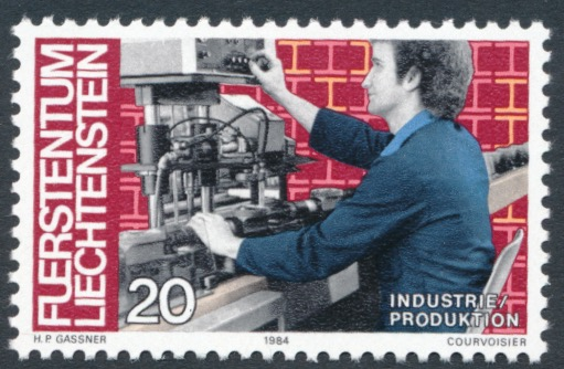 http://www.norstamps.com/content/images/stamps/liechtenstein/0845.jpeg