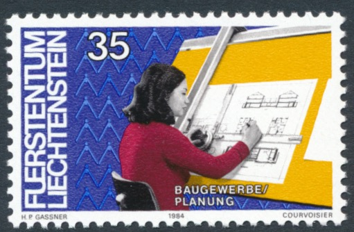 http://www.norstamps.com/content/images/stamps/liechtenstein/0846.jpeg