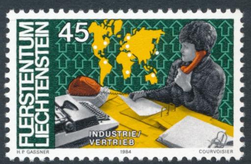 http://www.norstamps.com/content/images/stamps/liechtenstein/0847.jpeg