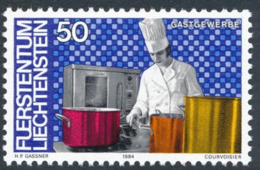 http://www.norstamps.com/content/images/stamps/liechtenstein/0848.jpeg