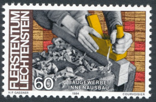 http://www.norstamps.com/content/images/stamps/liechtenstein/0849.jpeg
