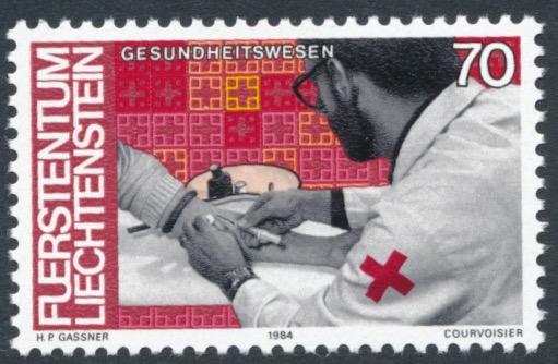 http://www.norstamps.com/content/images/stamps/liechtenstein/0850.jpeg