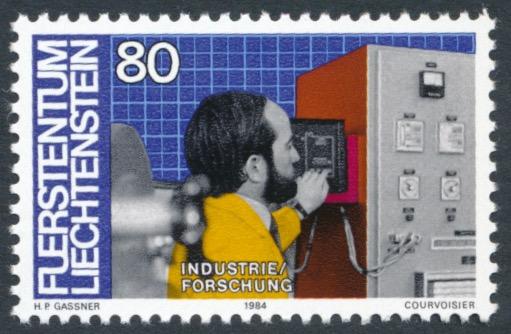 http://www.norstamps.com/content/images/stamps/liechtenstein/0851.jpeg