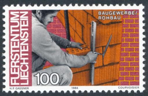 http://www.norstamps.com/content/images/stamps/liechtenstein/0852.jpeg