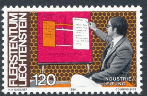 http://www.norstamps.com/content/images/stamps/liechtenstein/0853.jpeg