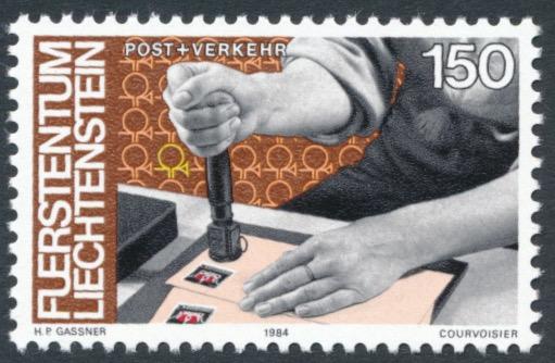 http://www.norstamps.com/content/images/stamps/liechtenstein/0854.jpeg