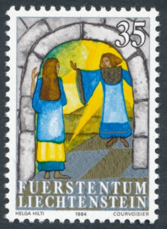 http://www.norstamps.com/content/images/stamps/liechtenstein/0855.jpeg