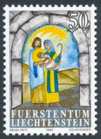 http://www.norstamps.com/content/images/stamps/liechtenstein/0856.jpeg