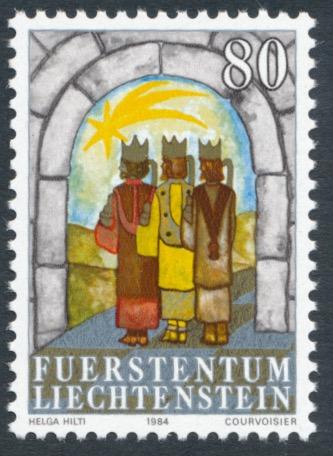http://www.norstamps.com/content/images/stamps/liechtenstein/0857.jpeg