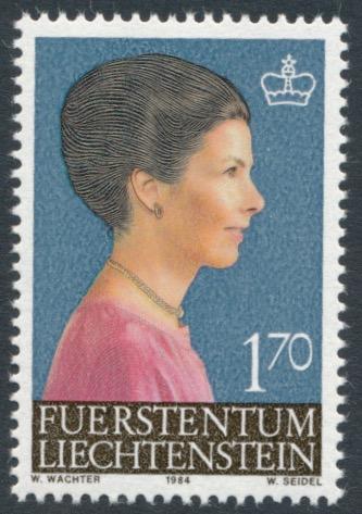 http://www.norstamps.com/content/images/stamps/liechtenstein/0858.jpeg