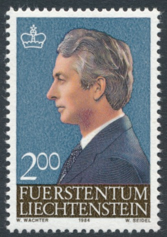 http://www.norstamps.com/content/images/stamps/liechtenstein/0859.jpeg
