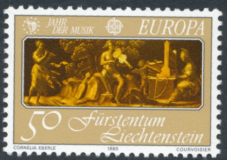 http://www.norstamps.com/content/images/stamps/liechtenstein/0860.jpeg