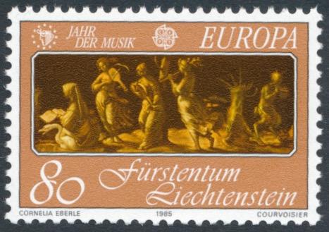 http://www.norstamps.com/content/images/stamps/liechtenstein/0861.jpeg