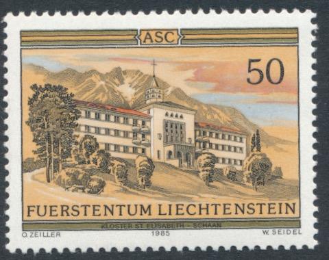 http://www.norstamps.com/content/images/stamps/liechtenstein/0862.jpeg