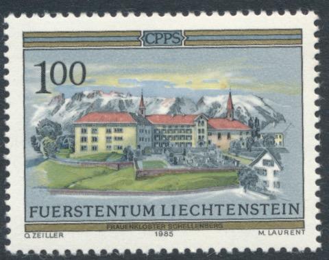 http://www.norstamps.com/content/images/stamps/liechtenstein/0863.jpeg