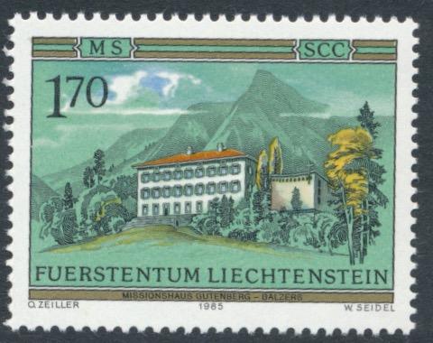 http://www.norstamps.com/content/images/stamps/liechtenstein/0864.jpeg