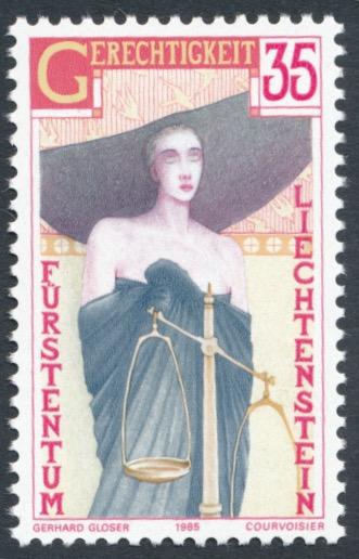 http://www.norstamps.com/content/images/stamps/liechtenstein/0865.jpeg