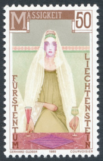 http://www.norstamps.com/content/images/stamps/liechtenstein/0866.jpeg