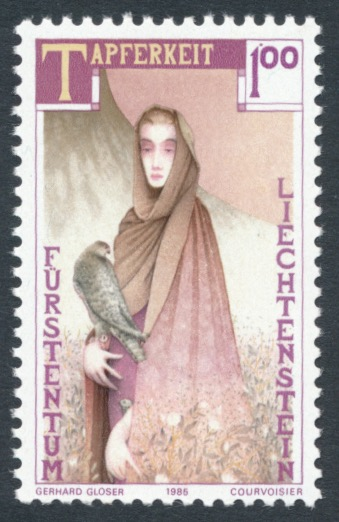 http://www.norstamps.com/content/images/stamps/liechtenstein/0868.jpeg