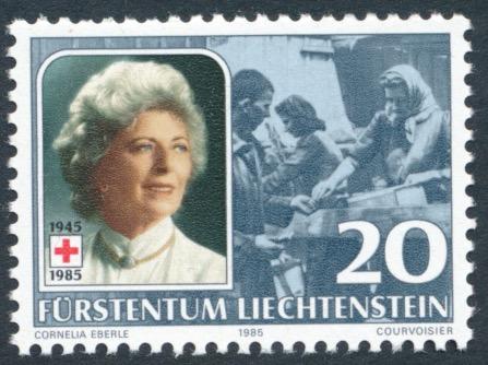 http://www.norstamps.com/content/images/stamps/liechtenstein/0869.jpeg