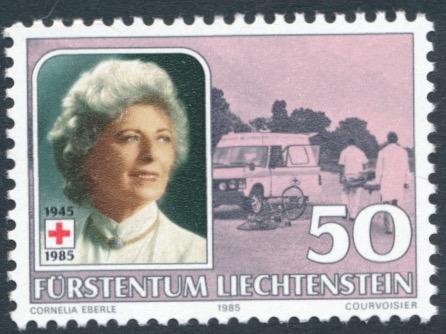 http://www.norstamps.com/content/images/stamps/liechtenstein/0870.jpeg