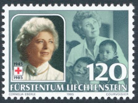 http://www.norstamps.com/content/images/stamps/liechtenstein/0871.jpeg