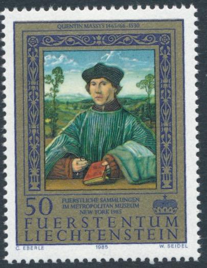 http://www.norstamps.com/content/images/stamps/liechtenstein/0873.jpeg