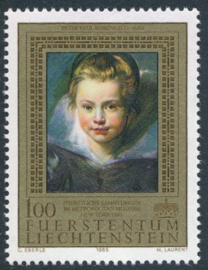 http://www.norstamps.com/content/images/stamps/liechtenstein/0874.jpeg