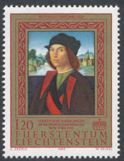 http://www.norstamps.com/content/images/stamps/liechtenstein/0875.jpeg