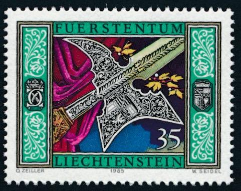 http://www.norstamps.com/content/images/stamps/liechtenstein/0876.jpeg