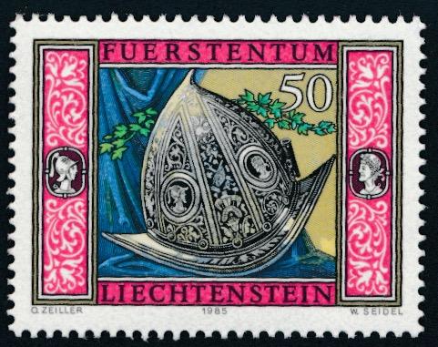 http://www.norstamps.com/content/images/stamps/liechtenstein/0877.jpeg