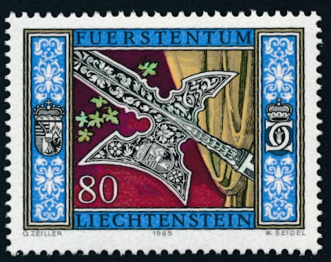 http://www.norstamps.com/content/images/stamps/liechtenstein/0878.jpeg