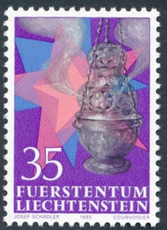 http://www.norstamps.com/content/images/stamps/liechtenstein/0879.jpeg