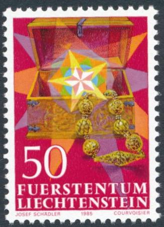 http://www.norstamps.com/content/images/stamps/liechtenstein/0880.jpeg