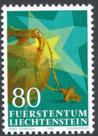 http://www.norstamps.com/content/images/stamps/liechtenstein/0881.jpeg