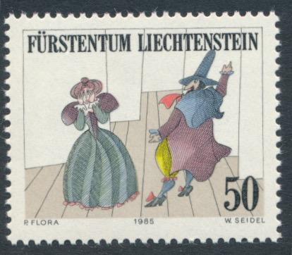 http://www.norstamps.com/content/images/stamps/liechtenstein/0882.jpeg