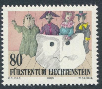 http://www.norstamps.com/content/images/stamps/liechtenstein/0883.jpeg