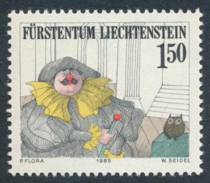 http://www.norstamps.com/content/images/stamps/liechtenstein/0884.jpeg