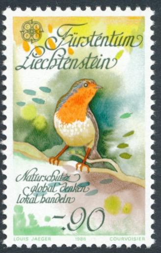 http://www.norstamps.com/content/images/stamps/liechtenstein/0886.jpeg