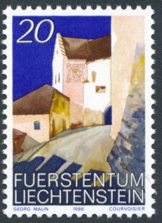 http://www.norstamps.com/content/images/stamps/liechtenstein/0888.jpeg