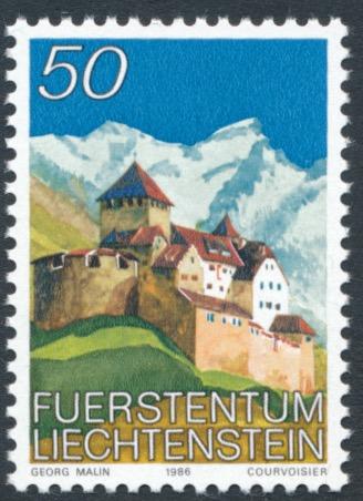 http://www.norstamps.com/content/images/stamps/liechtenstein/0889.jpeg