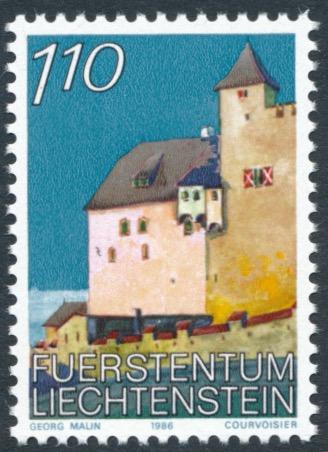http://www.norstamps.com/content/images/stamps/liechtenstein/0890.jpeg