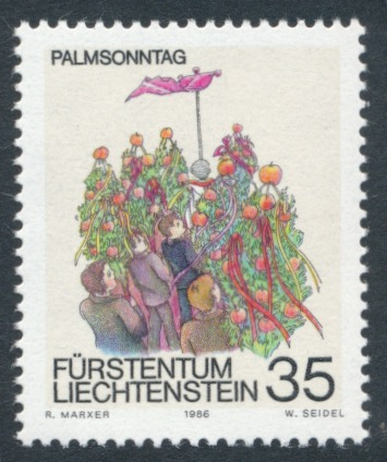 http://www.norstamps.com/content/images/stamps/liechtenstein/0891.jpeg