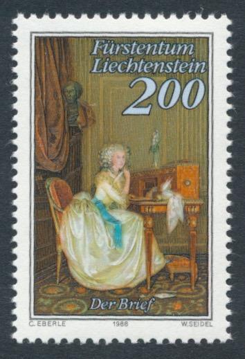 http://www.norstamps.com/content/images/stamps/liechtenstein/0946.jpeg