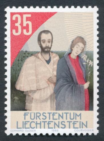http://www.norstamps.com/content/images/stamps/liechtenstein/0947.jpeg