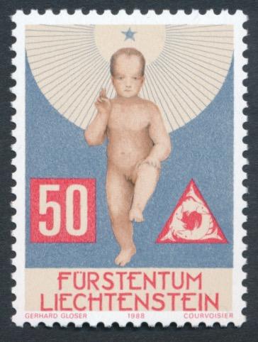 http://www.norstamps.com/content/images/stamps/liechtenstein/0948.jpeg