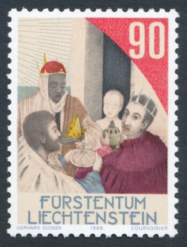 http://www.norstamps.com/content/images/stamps/liechtenstein/0949.jpeg